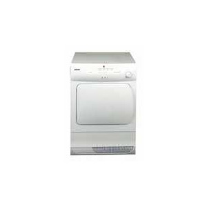 Photo of Hoover HSC170 Tumble Dryer