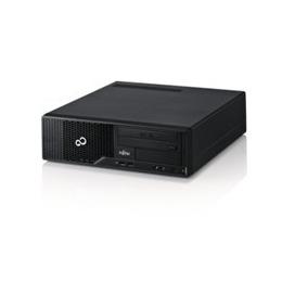 Fujitsu Esprimo E500 E85 Reviews