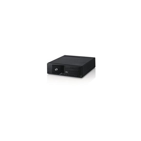 Fujitsu Esprimo E500 E85