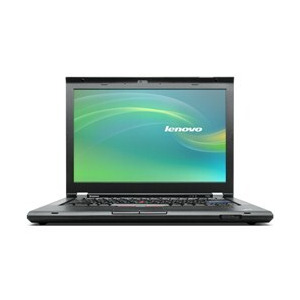 "Photo of Lenovo ThinkPad T420S 14"" Core I7 Laptop In Black Laptop"