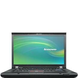 Lenovo ThinkPad W520 NY54LUK