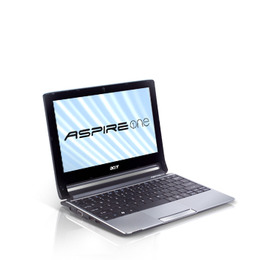 Aspire One 533-13Dww Reviews