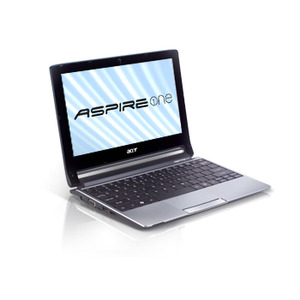 Photo of Aspire One 533-13DWW Laptop