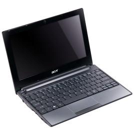 Acer Aspire One AO522-C5Dkk Reviews