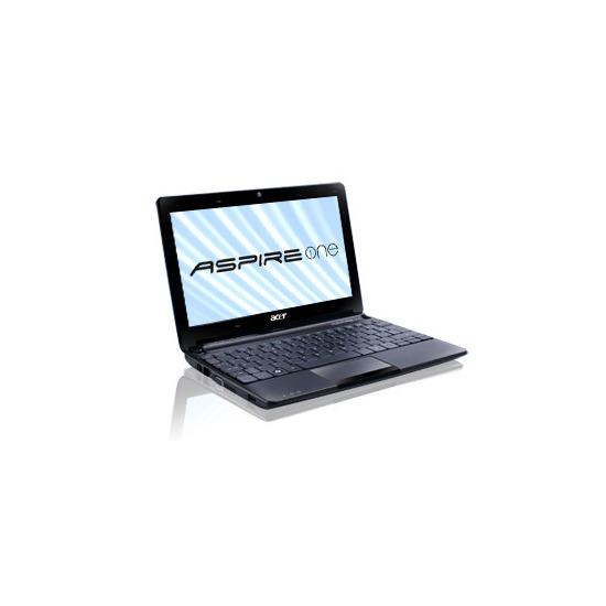Acer Aspire One AOD257-13DQkk