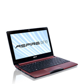 Acer Aspire One D257-13DQrr Reviews