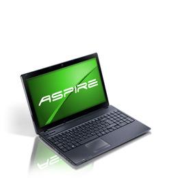 Acer Aspire 5742-384G50Mn Reviews