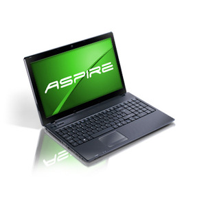 Photo of Acer Aspire 5742-384G50MN Laptop