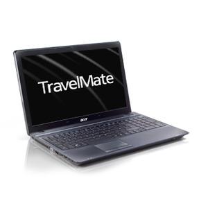 Photo of Acer TM5344-P462G25MIKK Laptop
