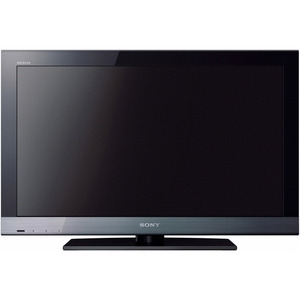 Photo of Sony KDL-22CX32D Television