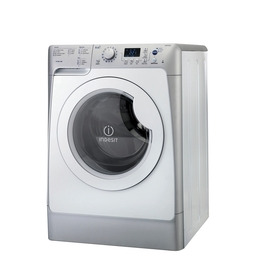 Indesit PWDE8147 Reviews