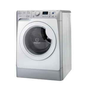 Photo of Indesit PWDE8147 Washer Dryer
