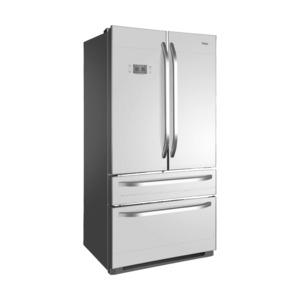 Photo of Haier HB21FGWAA Fridge Freezer