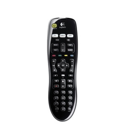 Logitech Harmony 200 Universal Remote Control Reviews