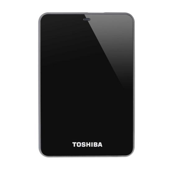 Toshiba HDTC607EK3A1 Stor.E Canvio (750GB)