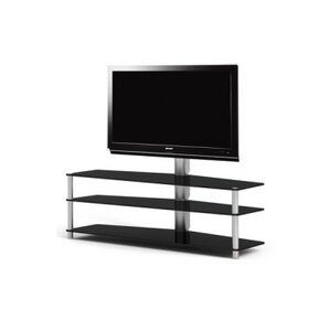 Photo of Spectral PL181 TV Stands and Mount