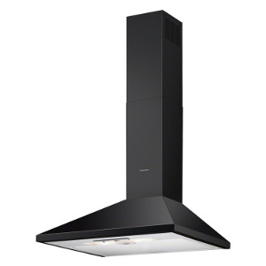 Photo of Electrolux EFC60151K Cooker Hood