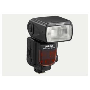 Photo of Nikon SB-910 Camera Flash