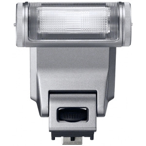 Photo of Sony HVL-F20S Camera Flash