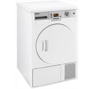 Photo of Blomberg TKF8431 Tumble Dryer