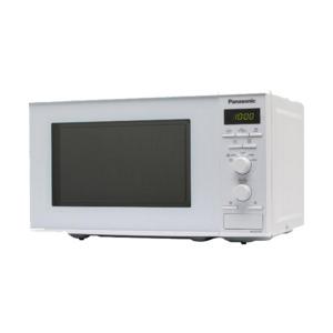 Photo of Panasonic NN-SD251WBPQ Microwave