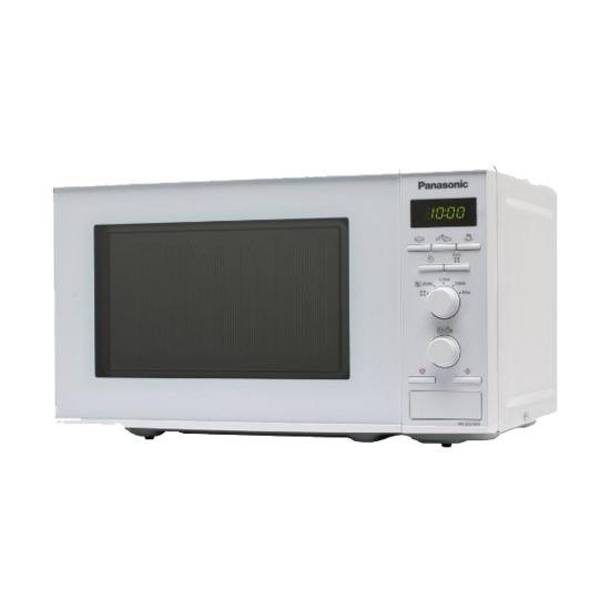 Panasonic NN-SD251WBPQ