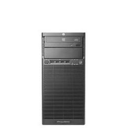 HP ProLiant ML110 (G7)