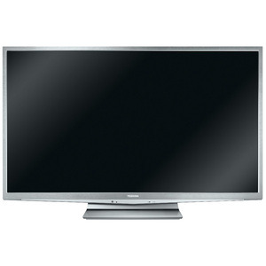 Photo of Toshiba 32RL858B Television