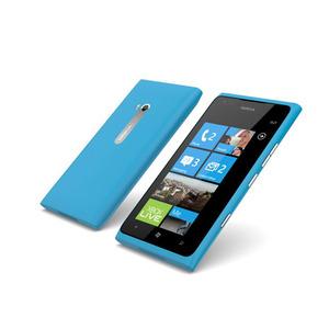 Photo of Nokia Lumia 900 Mobile Phone