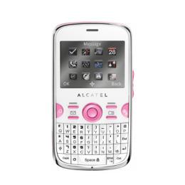 Alcatel OT-799 Reviews