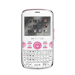 Alcatel OT-799 Reviews