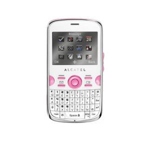 Photo of Alcatel OT-799 Mobile Phone