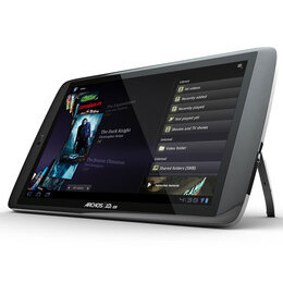 Archos 101 G9 (8GB) Reviews