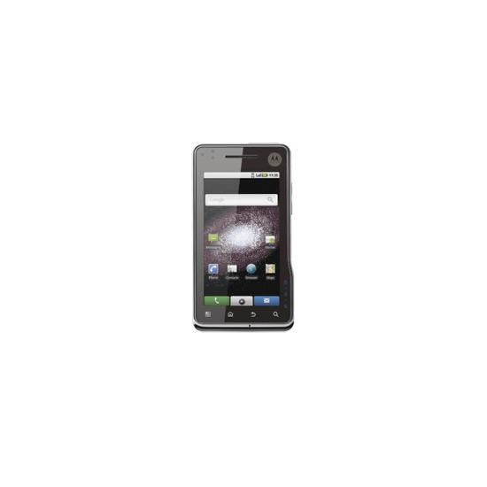 Motorola Milestone XT-720