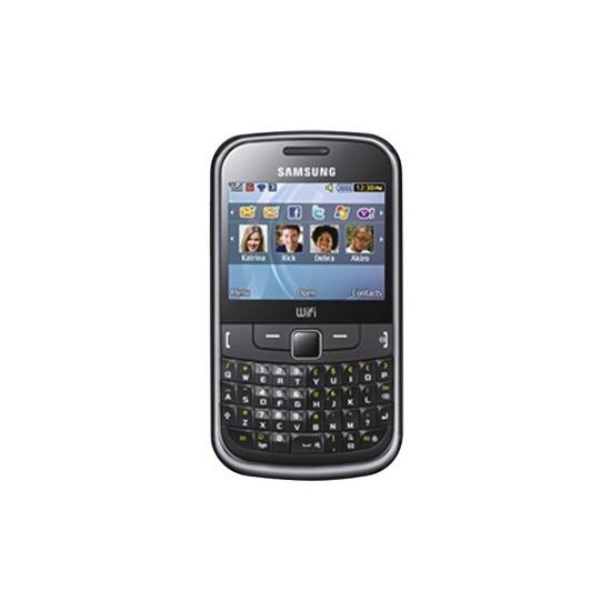 Samsung Chat335