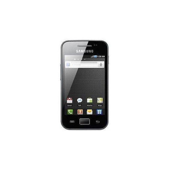 Samsung Galaxy S5830 Ace