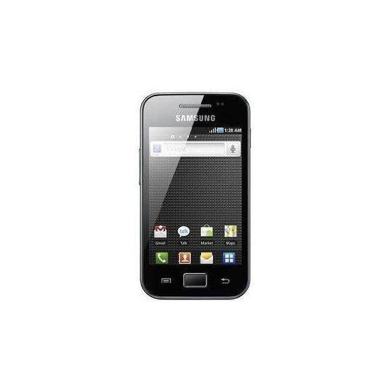 Samsung Galaxy S5830 Ace