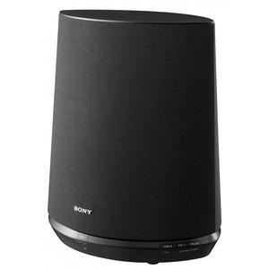Photo of Sony SA-NS400 Speaker