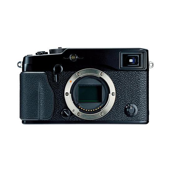 Fujifilm X-Pro1 (Body Only)