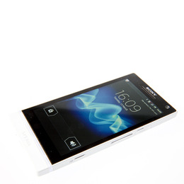 Sony Xperia S Reviews