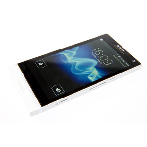 Photo of Sony XPERIA S Mobile Phone
