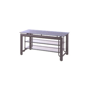 Photo of Hamilex ETV32BK TV Stands and Mount