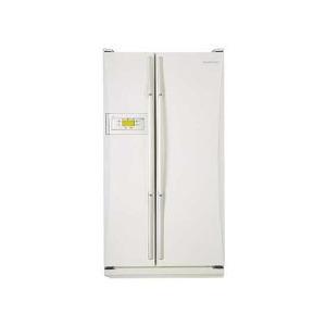 Photo of Daewoo FRS2021WAL Fridge Freezer