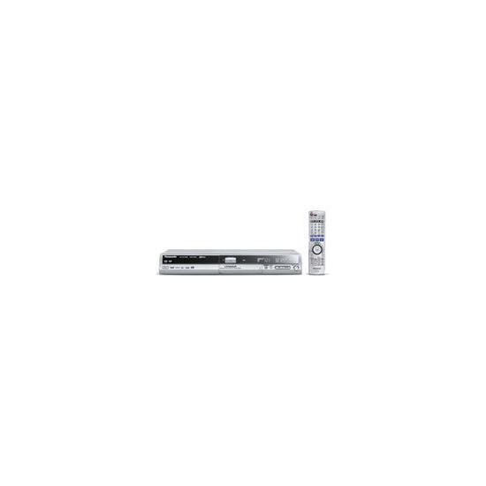 Panasonic DMR-EH60
