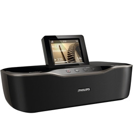 Philips NP3700 Reviews