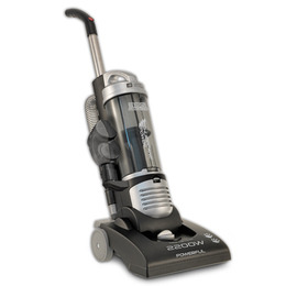 Hoover Hurricane Power HP2200 Reviews