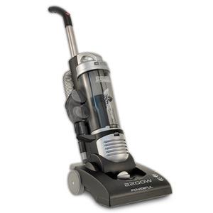 Photo of Hoover Hurricane Power HP2200 Vacuum Cleaner