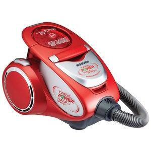 Photo of Hoover TXP1210 Vacuum Cleaner
