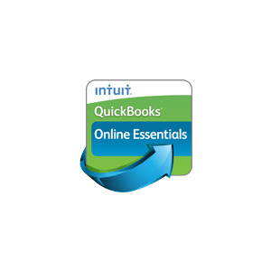 Photo of QuickBooks Online Essentials Software