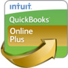 Photo of QuickBooks Online Plus Software